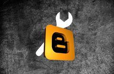 Tempat Beli Template Blogger Premium Aman, Murah dan Terpercaya Blogger Templates, Dan, Logo, Logos, Environmental Print