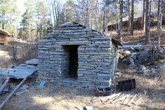 Firewood, Plants, Wall, Woodburning, Plant, Wood Fuel, Planting, Planets