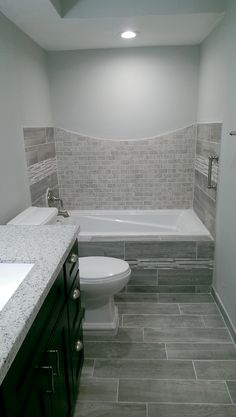 Kitchen Remodel By Christy B Of Phenix City AL This Was Our Nd - Bathroom remodeling schenectady ny