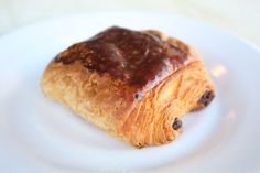 our wood-fired croissants are made with only the highest quality ingredients. whether you like savory, sweet or even whole wheat, we have one you'll love. Grand Rapids Michigan, Croissants, French Toast, Tasty, Bread, Breakfast, Gift Ideas, Food, Pain Au Chocolat