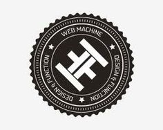 badge logo - Google Search