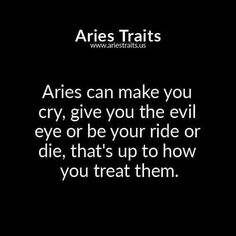 Aries Aries Zodiac Facts, Aries And Pisces, Aries Love, Aries Astrology, Aries Quotes, Aries Sign, Pisces Moon, Aries Horoscope, Aquarius