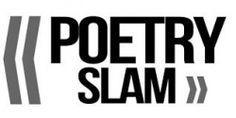 flagstaff365.com   Flagstaff Poetry Slam