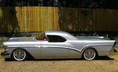 """The very popular Camrao A favorite for car collectors. The Muscle Car History Back in the and the American car manufacturers diversified their automobile lines with high performance vehicles which came to be known as """"Muscle Cars. Automobile, Buick Cars, Roadster, Unique Cars, Hot Rides, Us Cars, American Muscle Cars, Amazing Cars, Awesome"""