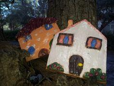 hands-on....ceramics for children!  By www.facebook.com/ceramicheilgirasole