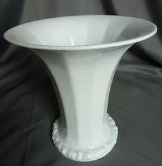 Rosenthal Selb Bavaria, Entworf von Ph. Rosenthal 16 cm high Bavaria, Vases, Ph, Design, Home Decor, Decoration Home, Room Decor, Home Interior Design
