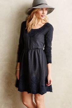 Saturday/Sunday Ellie Dress