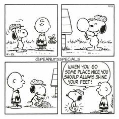 Charlie Brown and Snoopy Peanuts Cartoon, Peanuts Snoopy, Peanuts Comics, Cartoon Network Adventure Time, Adventure Time Anime, Snoopy Comics, Snoopy Quotes, Charlie Brown And Snoopy, Snoopy And Woodstock
