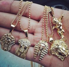 Men's diamond chain and pendants you dream it we make it monica jewelers 410-730-7919