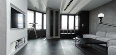 Galería de Renovación apartmentos Hires / buro5 - 20