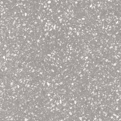 Terrazzo Flooring | CHARM | Glazed Porcelain, 60x60 - 60x120 cm, Full Polished #egeseramik #perfectbeauty  #ceramic  #tiles #design #terrazzo #flooring Terrazzo Flooring, Tiles, Porcelain, Beauty, Design, Home Decor, Room Tiles, Beleza, Homemade Home Decor