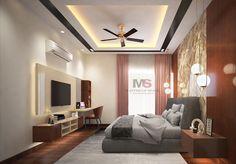 #interiordesign #decor #decoration #decorideas #interiors Interior Work, Interior Design, Flat Screen, Apartments, Planes, Home, Decor, Rustic Style, Yurts