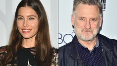 Jessica Biel & Bill Pullman star in The Sinner | Live for Films