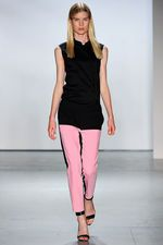 Tibi Spring 2013 Ready-to-Wear Collection on Style.com: Complete Collection