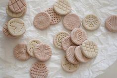 UKKONOOA-taikataikinasta leikkiin keksejä