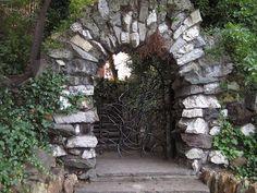 Iveagh Gardens Dublin (Ireland) | Flickr - Photo Sharing!