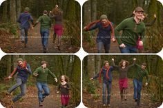 adult siblings ideas. Oh my word this is so cute. Totally doing this.