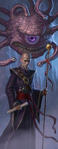 (375) Dungeons & Dragons