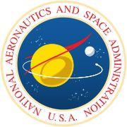NASA seal.svg