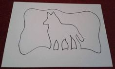 Kindergarten Names, Origami Paper, Preschool, Animals, Facebook, Winter Christmas, Woodland Forest, Autumn, Animales