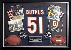 Free Shadow Box Ideas | ... Large Autographed Shadow Box: Mounted Memories cheap from Sportsblink