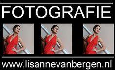 Fotografie Lisanne Zoals portret, model/mode, product, reportage, food en dansfotografie.