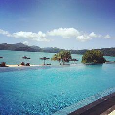 #qualia #relaxing #hamiltonisland