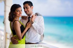 Please enjoy these beautiful Atlantis Bahamas Wedding Workshop photos featuring our lovely couple, Pankit and Ameek. Atlantis Bahamas, Lightroom Tutorial, Paradise Island, Signature Style, Lightroom Presets, Fashion Photography, Workshop, Couple Photos, Couples