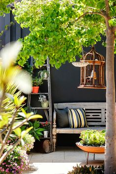 North+Coogee+by+Collected+Interiors