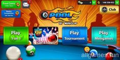 8 Ball Pool Hack - How to Get Free Cash and Coins Cheats Right here we go! I will present you the way does 8 Ball Pool Hack work so as to add unlimited Free Cash and Coins! Miniclip Pool, Swimming Pools, Mod Pool, Billard 8 Pool, 8 Pool Coins, Cell Phone Game, Pool Hacks, The Game Is Over, Android