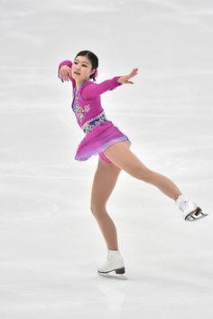 Shoko Ishikawa