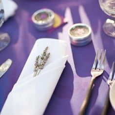 servietten-frühlings-falten-leicht-romantisch