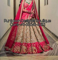 #Latest #Designer #Designer #Boutique #Bridal #Lehenga #PunjabiSuits #Handmade #Shopnow #Online 👉 📲 CALL US : + 91 - 918054555191 Wholesale Punjabi Suits Shops | Punjaban Designer Boutiques#Designer #Handwork #lehenga #lehengacholi #lehenga #lehengacholi #customize #custom #handmade #customized #design #fashion #custommade #personalized #style #designer #gifts #customs #wedding #ethnicwear #weddinglehenga #designerlehenga #weddingdress #bridalwear #lehengalove #onlineshopping #bridal… Bridal Lehenga Online, Designer Bridal Lehenga, Lehenga Choli Online, Lehenga Blouse, Lehenga Saree Design, Indian Designer Sarees, Wedding Lenghas, Bridal Wedding Dresses, Lehenga Wedding