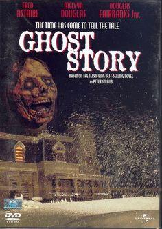 1986 - Historia macabra (1981)