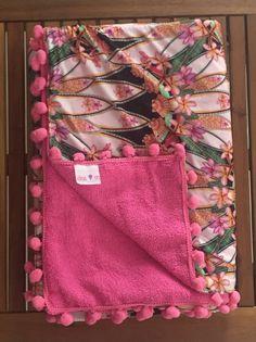 Textiles, Baby Gifts, Sewing Projects, Diy, Ideas, Beach Towel, Beach Playsuit, Beachwear Fashion, Beach Quilt