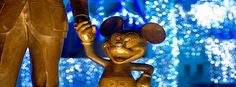 Walt Disney World Facebook Covers! http://www.disneytouristblog.com/disney-world-christmas-facebook-covers/