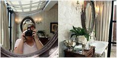 Lanzerac Selfie Hotels, Spa, Selfie, Wine, Selfies