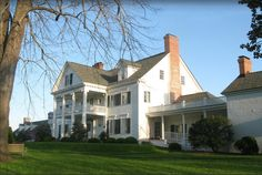 """Gorgeous Inn with fantastic service."" -TripAdvisor Review  Photo courtesy of TripAdvisor."