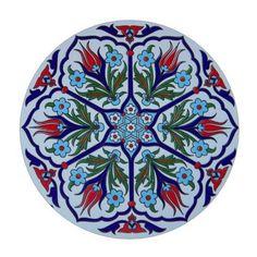turkish mosaic - Google'da Ara