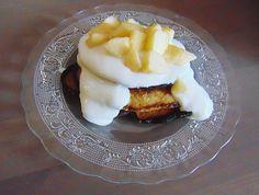 Fit omlety! ;)  Zaczynamy odchudzanie!  http://lebbrosso.blogspot.com/2017/02/zaczynamy-odchudzanie.html