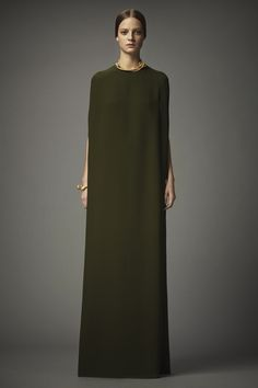 Valentino Pre Fall 2014 #Valentino #prefall2014 #dress