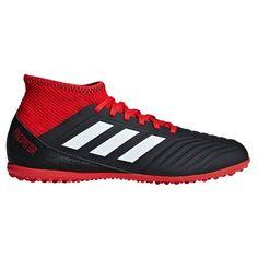 c1bcae4f71bbf 1-Adidas-Predator-Tango-18.3-TF-DB2330