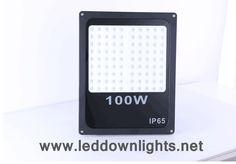 Dreamer 100w led flood lights  www.dreamerlighting.com