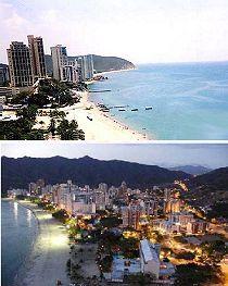 :) Santa Marta, Colombia Loved my stay here in SANTA MARTA...COLOMBIA....