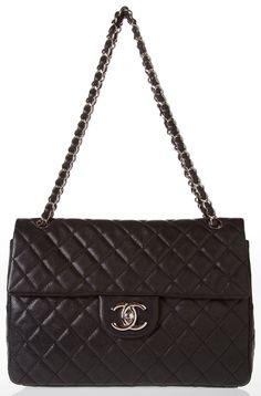 cheap-mkbags.de.hm $61.99     michael kors bags, cheap mk, mk handbags,#michael kors#,#bags# #handbags#