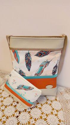 Handmade Bags, Handmade Purses, Handmade Handbags