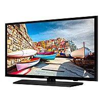 Samsung 478 HG50NE478SF 50 1080p LED-LCD TV - 16:9 - Black - 1920 x 1080 - Dolby Digital Plus, DTS 2.0 Digital out - LED Backlight - USB - Ethernet - Wireless LAN