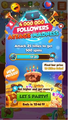 Game Gui, Up Game, I Am Game, Coin Master Hack, Game Ui Design, Game Interface, New Video Games, Game Concept, Mobile Game