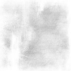 Pencil sketches and smudge effect ❤ liked on Polyvore featuring effects, backgrounds, overlays, textures, fillers, effects & textures, embellishments, text, patterns and borders