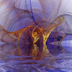 """Aquila by Jean-François Dupuis "" Digital Art by Jean-Francois Dupuis posters, art prints, canvas prints, greeting cards or gallery prints. Find more Digital Art art prints and posters in the ARTFL. Fractal Art, Fractals, Art Prints Online, Art Mural, Almost Always, Buy Posters, Art Pictures, Les Oeuvres, Jeans"